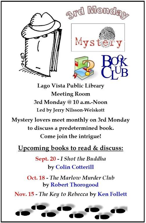 3rd Monday Mystery Sept 2021.jpg
