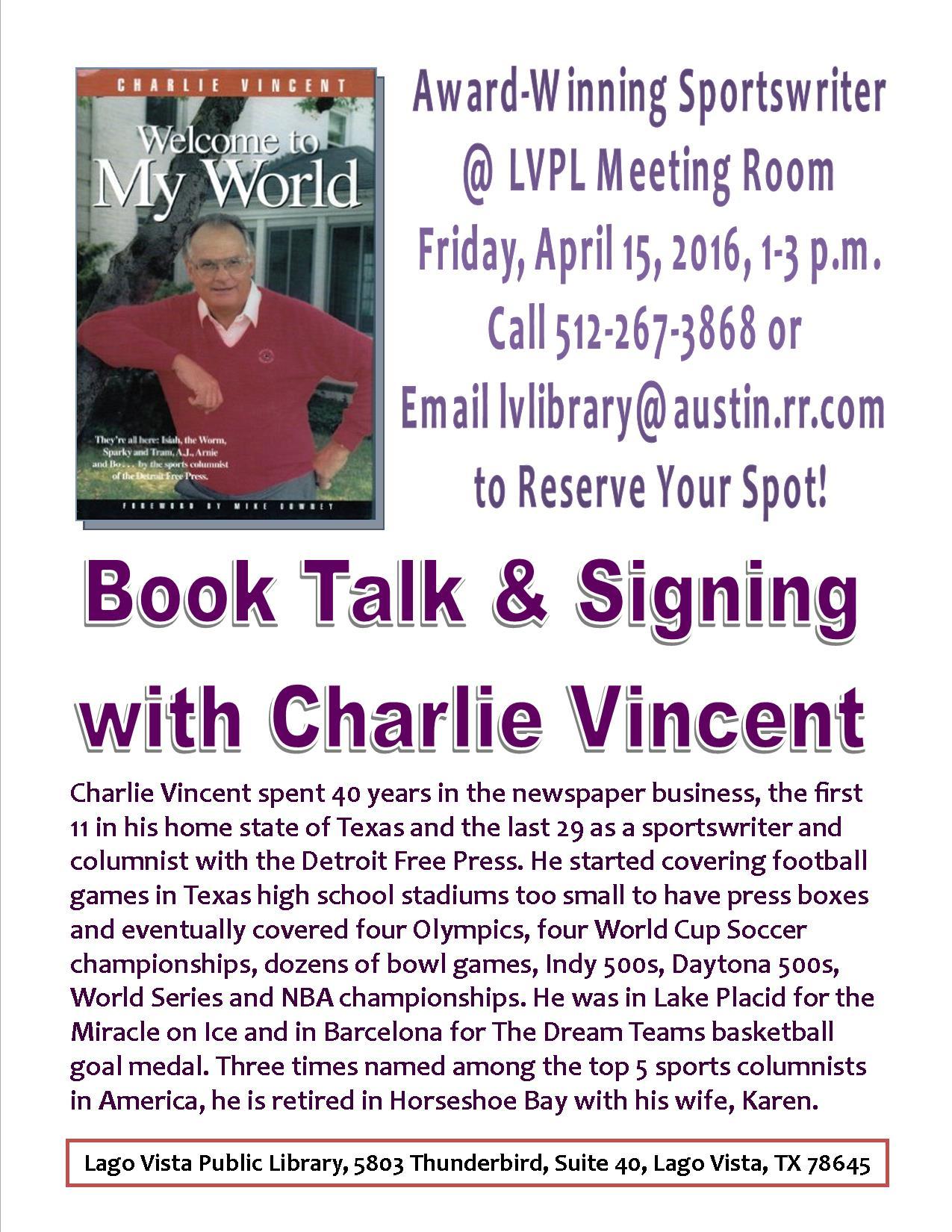 Charlie Vincent Book Talk.jpg