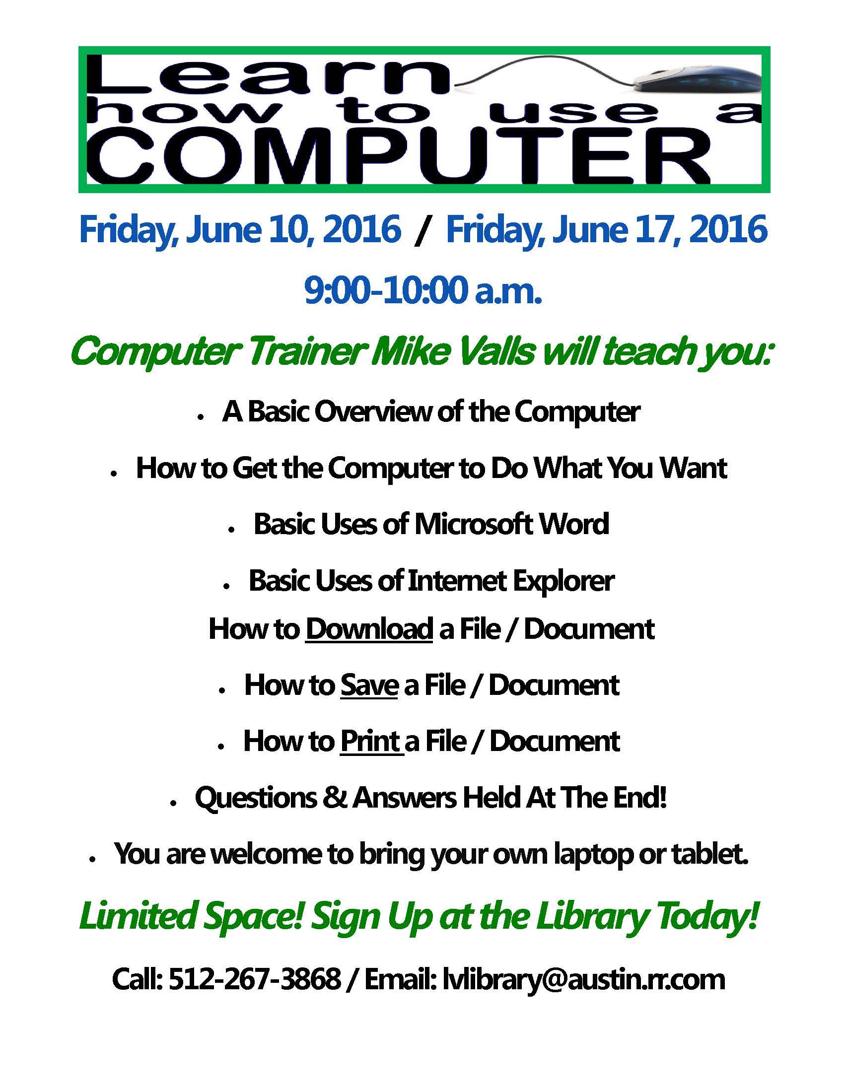 Free Computer Classes.jpg