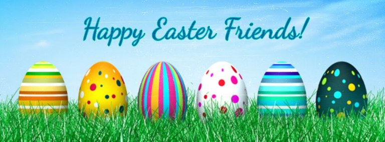 Happy-Easter-Banner-3.jpg