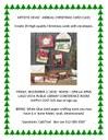 2018 CHRISTMAS CARD CLASS 112FLYER_Page_1.jpg