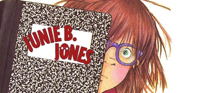 Junie B Jones