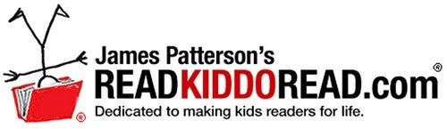ReadKiddoRead