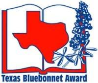 Bluebonnet List