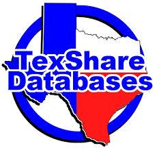 TexShare
