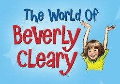 World Bev Cleary