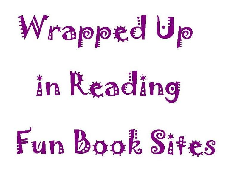 Fun Books logo