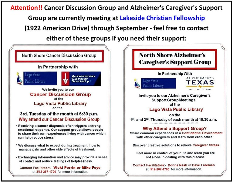 Alzheimer and Cancer Temporary.jpg