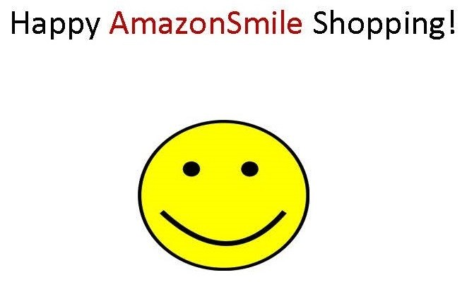 Amazon Smile Icon.jpg