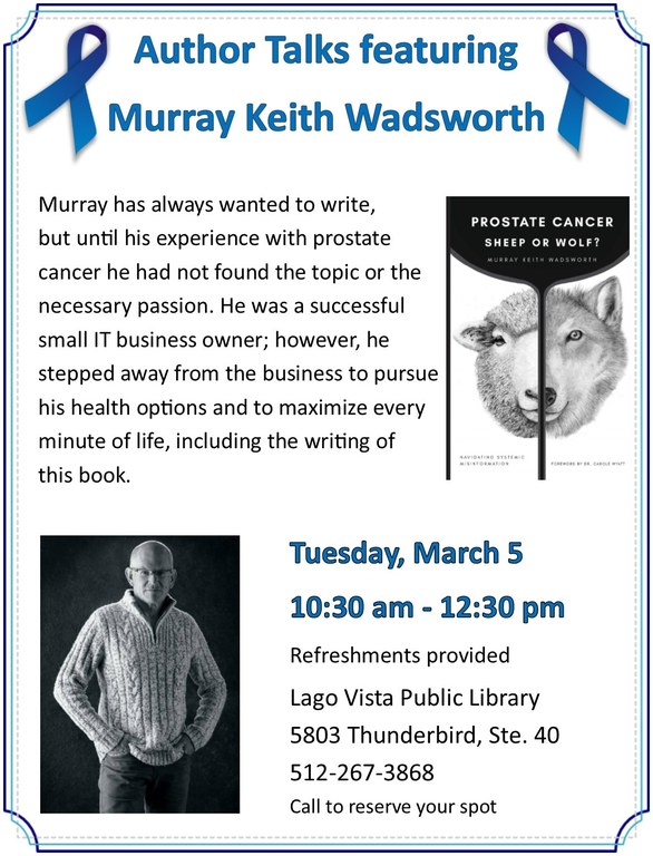 Author Talks Murray Keith Wadsworth.jpg