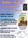 Author Talks W.C. Jameson.jpg