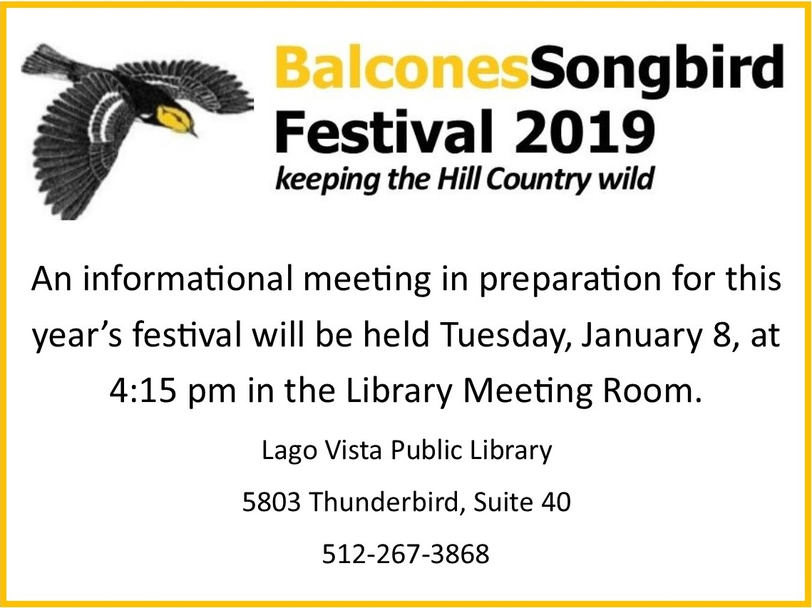 Balcones Songbird Festival Meeting.jpg