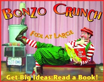 Bonzo Crunch.jpg