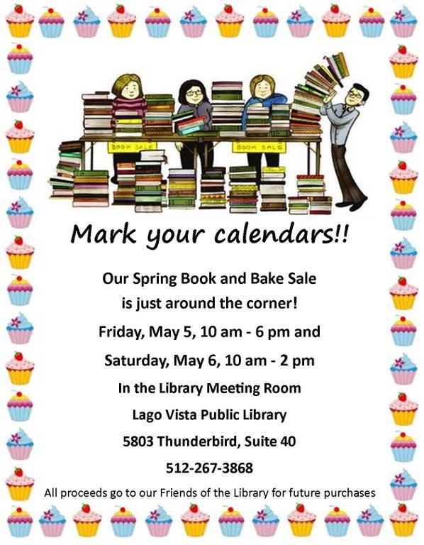Book & Bake Sale Spring 2017 alt.jpg