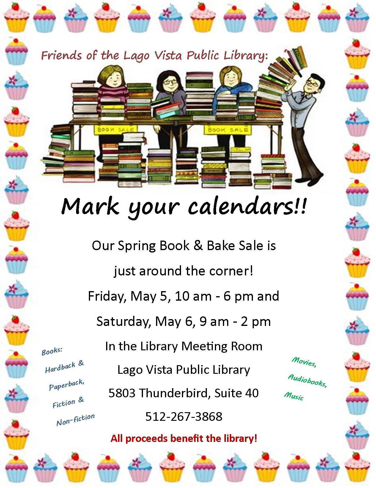 Book & Bake Sale Spring 2017 new.jpg
