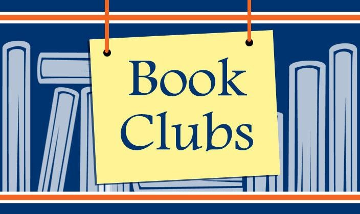 Book Clubs.jpg