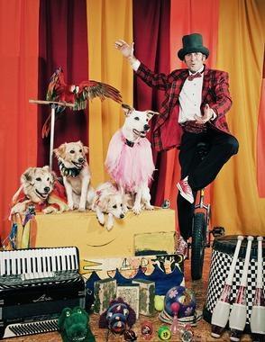 Circus Chickendog.jpg