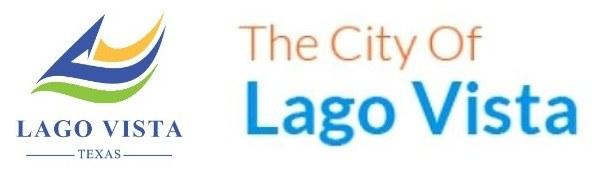 CoLV new Logo.jpg