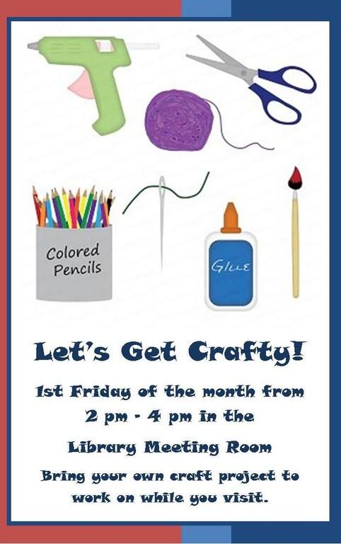 Craft Group flyer.jpg