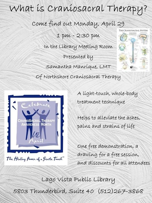 Craniosacral Therapy Awareness 4-29-19.jpg