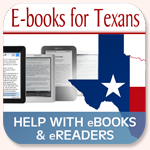 ebooks for Texans
