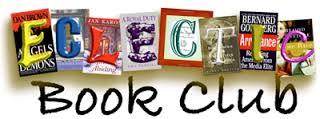 Eclectic Book Club.jpg