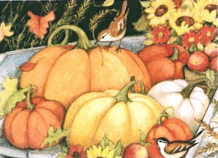 Fall Watercolor class pumpkins.jpg