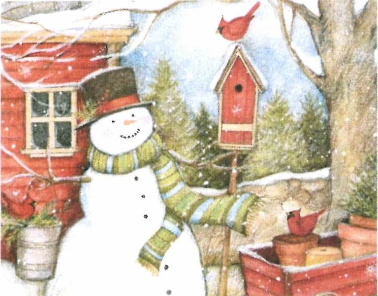 Fall Watercolor class snowman.jpg