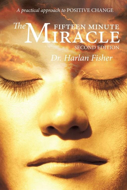 Fifteen Minute Miracle.jpg