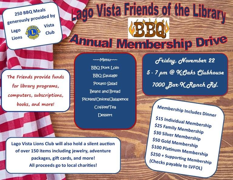 FOL Membership Drive 11-22-19.jpg