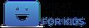 Great Websites for Kids logo.png