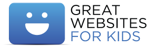 Great Websites for Kids logo.png