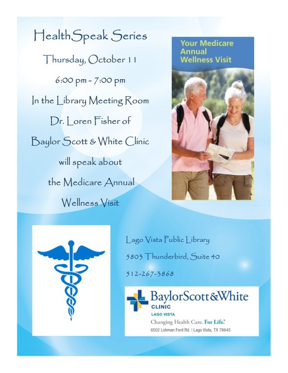Health Speak Series Medicare Annual Wellness reschedule.jpg