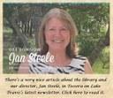 Jan Steele article.jpg