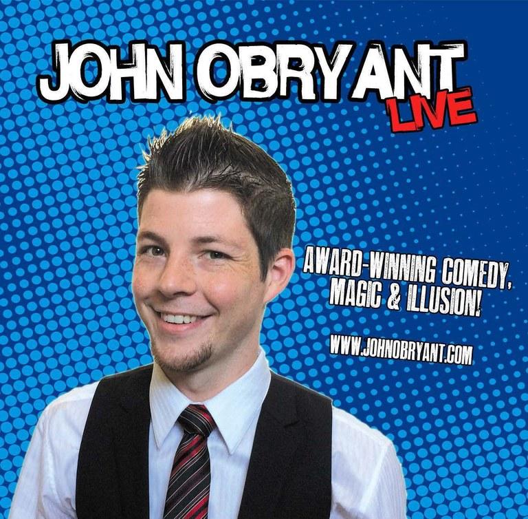 John O'Bryant showposter.jpg