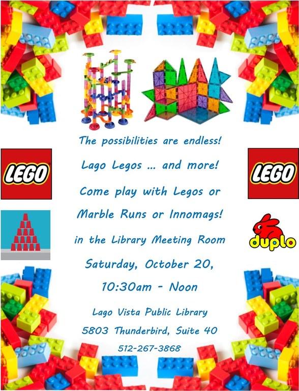 Legos Day 10-20-2018.jpg