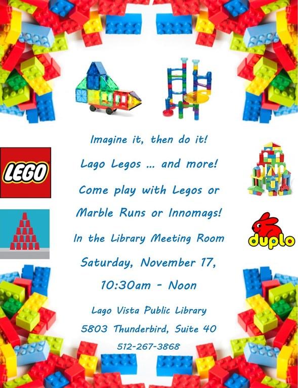 Legos Day 11-17-2018.jpg