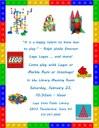 Legos Day 2-23-2019.jpg