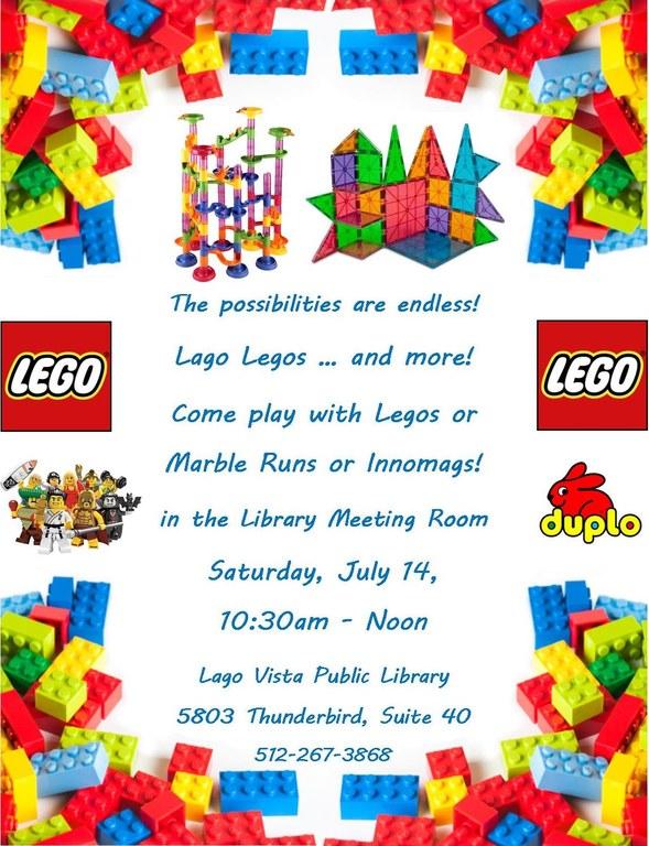 Legos Day 7-14-2018.jpg