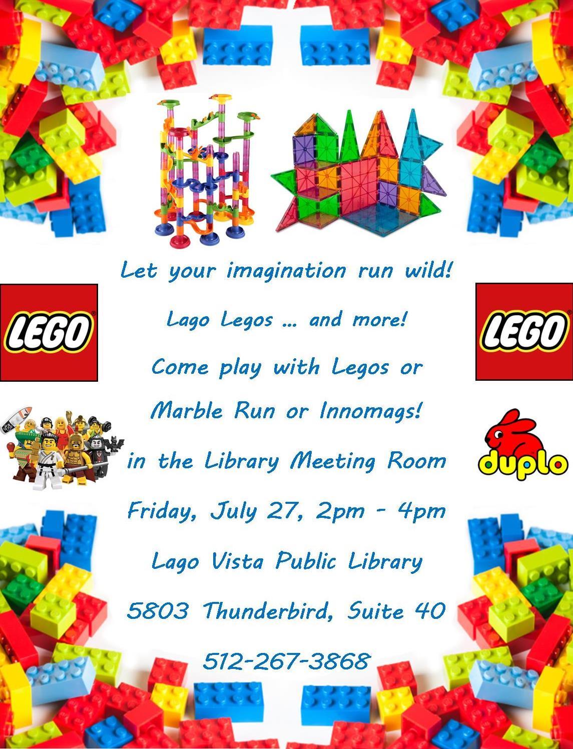 Legos Day 7-27-2018.jpg