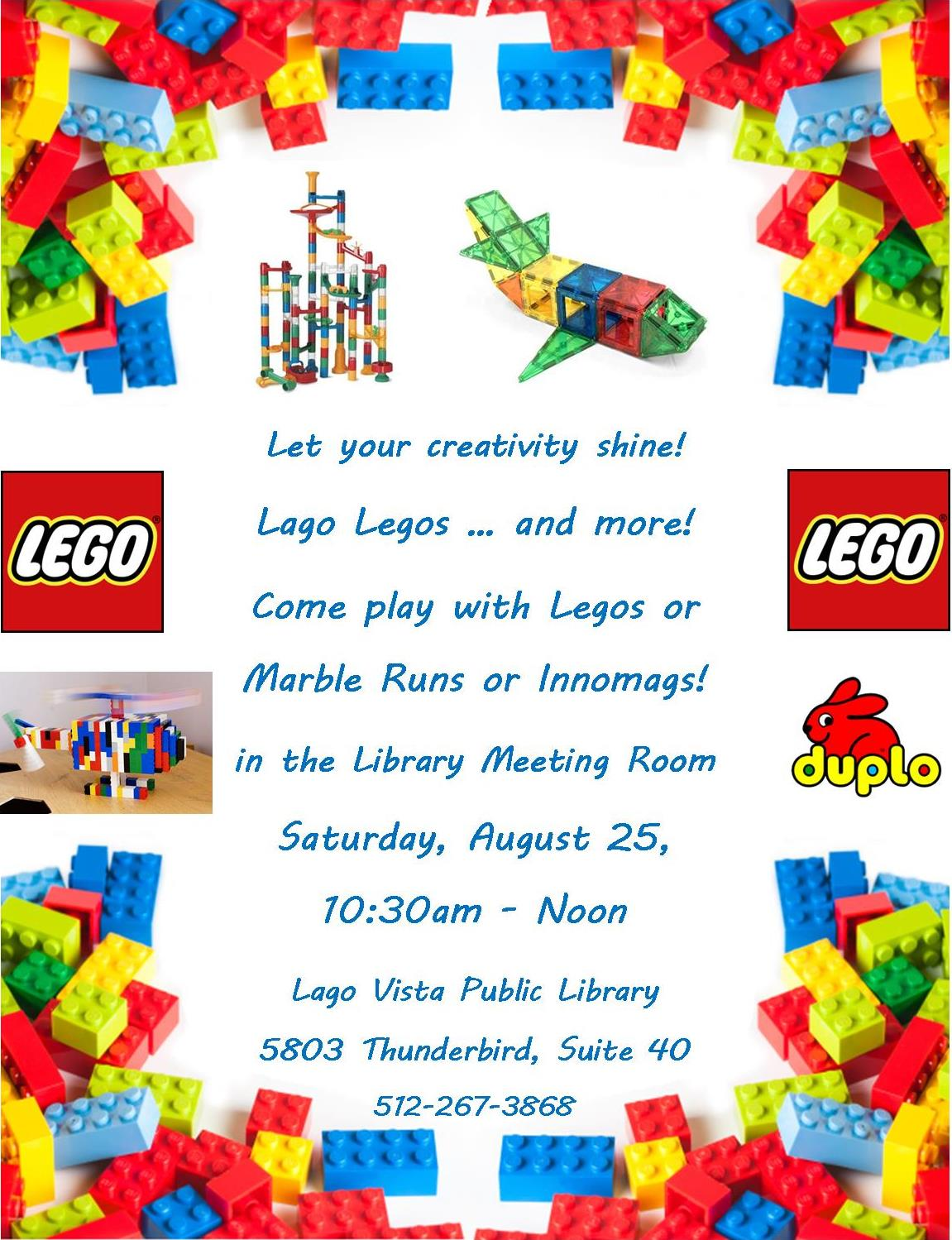 Legos Day 8-25-2018.jpg