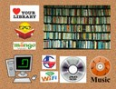 Love your library.jpg