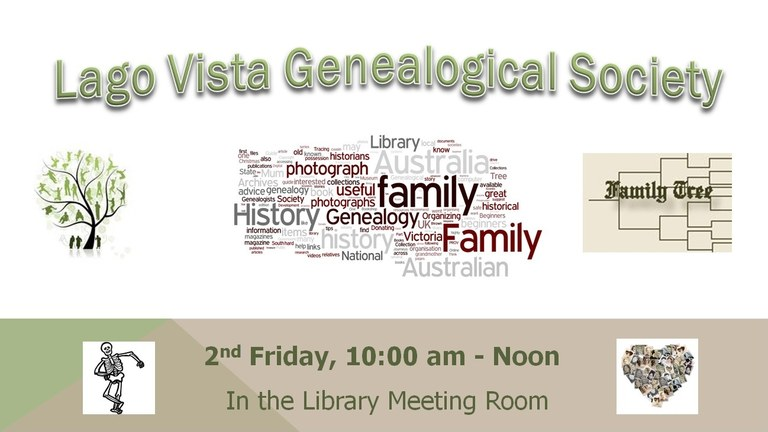 LV Genealogical Society slide.jpg
