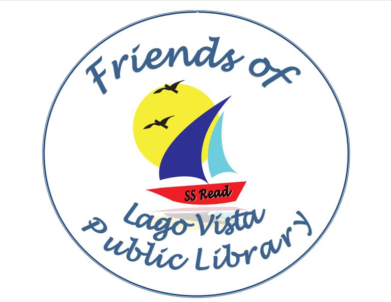 LVFOL Logo2.jpg
