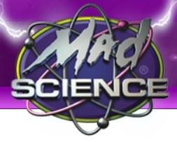 Mad Science logo.jpg