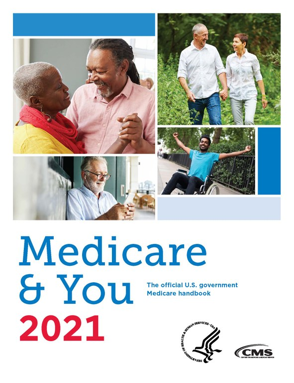Medicare-and-You_2021.jpg