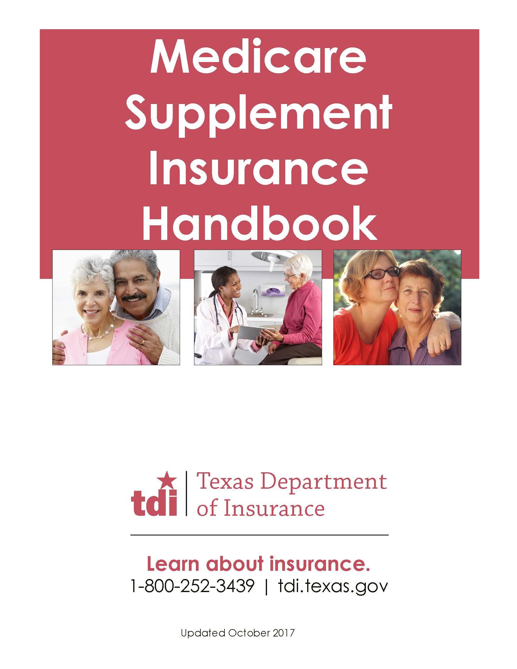 Medicare Supplement Insurance Handbook 2017.jpg