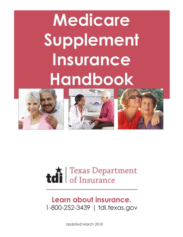 Medicare Supplement Insurance Handbook 2018.jpg
