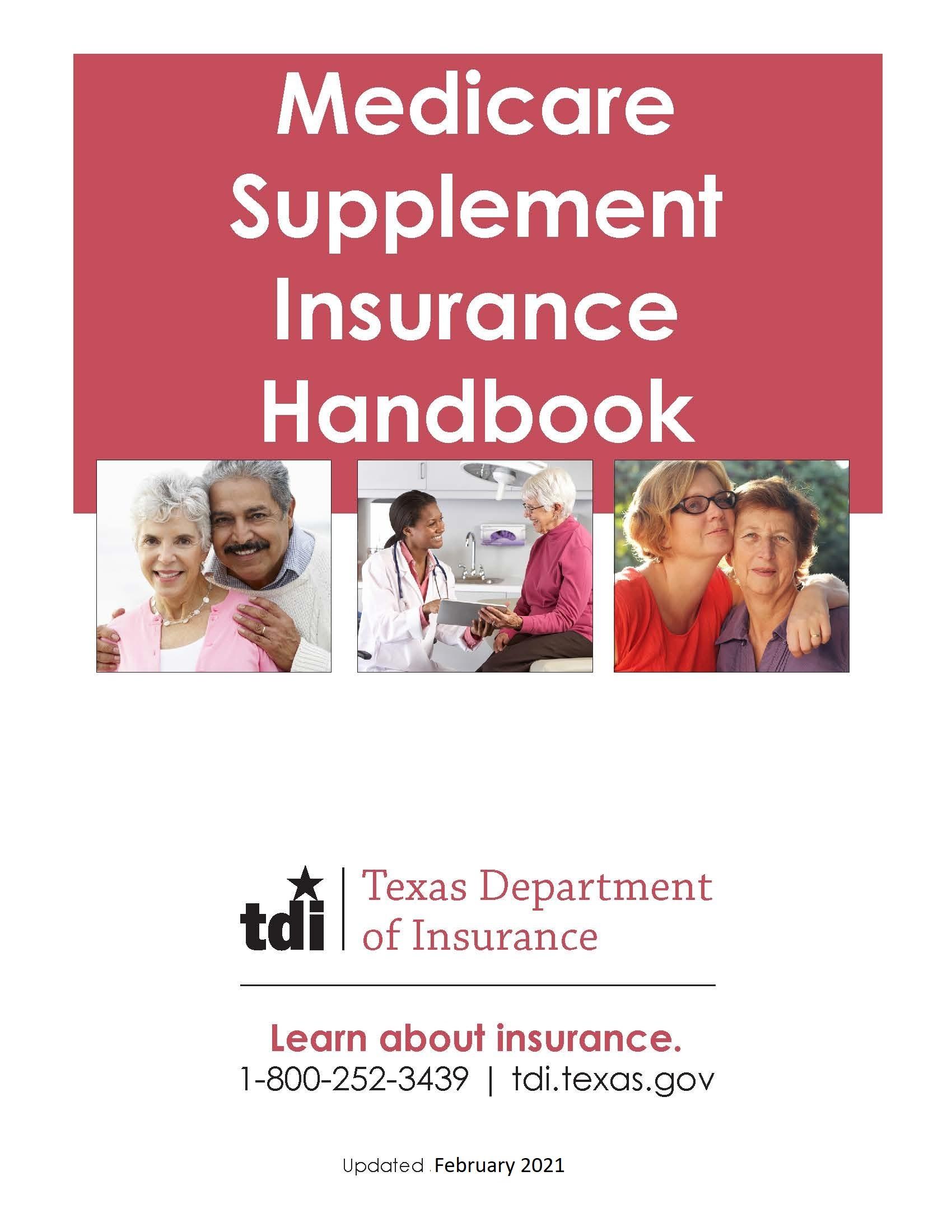 Medicare Supplement Insurance Handbook 2021.jpg