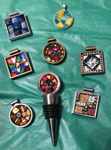 Mosaic Jewelry.jpg